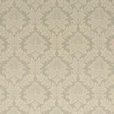 Stone Damask Decorator Fabric by G P & J Baker