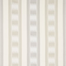 Silver/Bronze Decorator Fabric by G P & J Baker