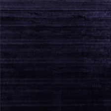 Plum Solids Decorator Fabric by G P & J Baker