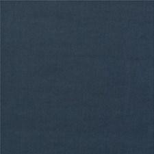 Dresden Velvet Decorator Fabric by G P & J Baker