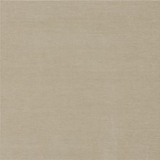 Oatmeal Chenille Decorator Fabric by G P & J Baker