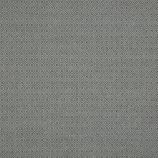 Marine Weave Decorator Fabric by G P & J Baker