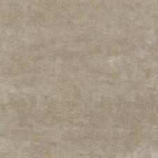Parchment Solids Decorator Fabric by G P & J Baker