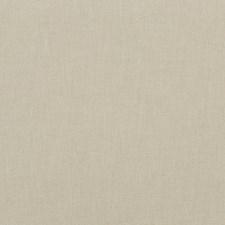 Parchment Velvet Decorator Fabric by G P & J Baker