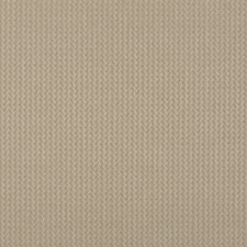 Flax Weave Decorator Fabric by G P & J Baker