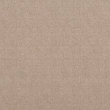 Blush Solids Decorator Fabric by G P & J Baker