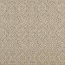 Linen Weave Decorator Fabric by G P & J Baker