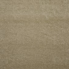 Sand Velvet Decorator Fabric by G P & J Baker