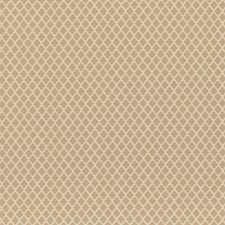 Stone Weave Decorator Fabric by G P & J Baker