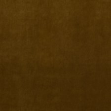 Bronze Solids Decorator Fabric by G P & J Baker