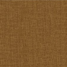 Nutmeg Solid Decorator Fabric by G P & J Baker