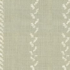 Grey Contemporary Decorator Fabric by Lee Jofa