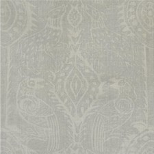 Grey Animal Decorator Fabric by Lee Jofa