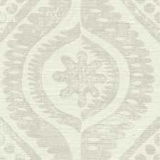 Taupe Modern Decorator Fabric by Lee Jofa