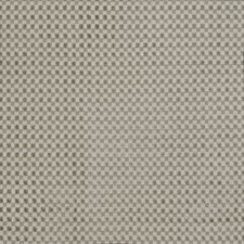 Cloud Decorator Fabric by Lee Jofa