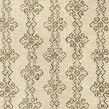Stone Ethnic Decorator Fabric by Lee Jofa