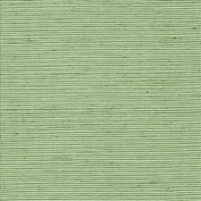 Forest Decorator Fabric by Kasmir