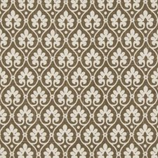 Chestnut Decorator Fabric by Kasmir