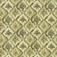 Dusk Decorator Fabric by Kasmir