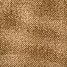 Caramel Solid Decorator Fabric by Pindler