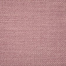 Orchid Solid Decorator Fabric by Pindler