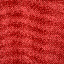 Watermelon Solid Decorator Fabric by Pindler