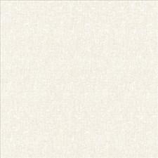 Pure Decorator Fabric by Kasmir