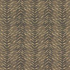Caraway Decorator Fabric by Kasmir