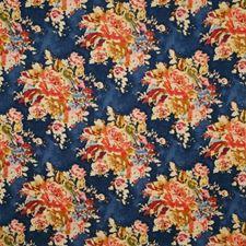 Atlantic Contemporary Decorator Fabric by Pindler