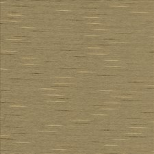 Husk Decorator Fabric by Kasmir