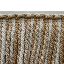 Bullion Beige Trim by Brunschwig & Fils