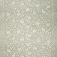 Pebble Print Decorator Fabric by Brunschwig & Fils