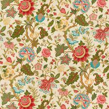 Multi Print Decorator Fabric by Brunschwig & Fils