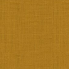 Amber Decorator Fabric by Brunschwig & Fils