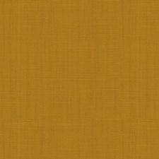 Amber Decorator Fabric by Brunschwig & Fils