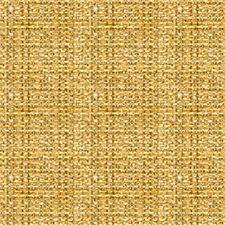 Honey Texture Decorator Fabric by Brunschwig & Fils