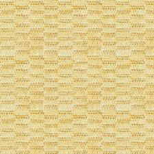 Cream Texture Decorator Fabric by Brunschwig & Fils