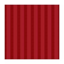 Raspberry Texture Decorator Fabric by Brunschwig & Fils