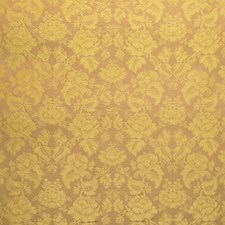 Antique Damask Decorator Fabric by Brunschwig & Fils