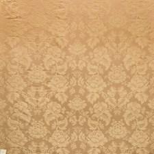 Wheat Damask Decorator Fabric by Brunschwig & Fils