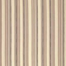 Bark Stripes Decorator Fabric by Brunschwig & Fils