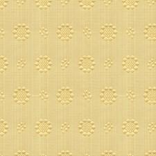 Cream Ottoman Decorator Fabric by Brunschwig & Fils