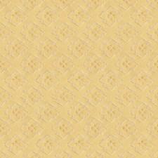 Butter Decorator Fabric by Brunschwig & Fils