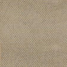 Stone Texture Decorator Fabric by Brunschwig & Fils