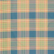 Moonstone/Straw/Celadon Decorator Fabric by Brunschwig & Fils
