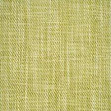 Moss Texture Decorator Fabric by Brunschwig & Fils