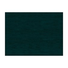 Navy Velvet Decorator Fabric by Brunschwig & Fils