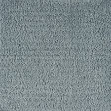 Slate Blue Solids Decorator Fabric by Brunschwig & Fils