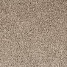 Pumice Solids Decorator Fabric by Brunschwig & Fils