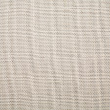 Stone Solid Decorator Fabric by Pindler